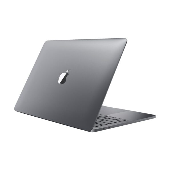 Apple Mac Book Pro 3
