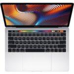 Apple macbook pro retina display 2020