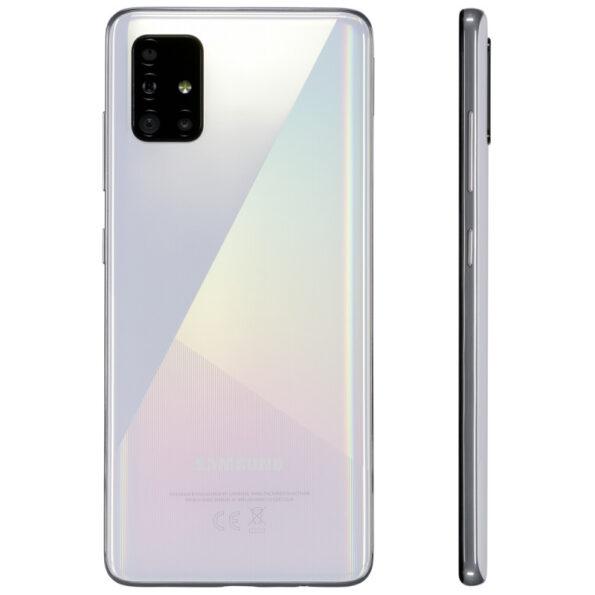 Samsung Galaxy A51 Prism
