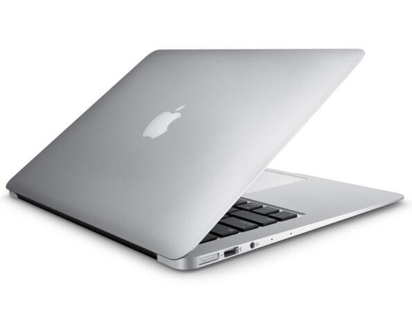 Apple Macbook Air 4
